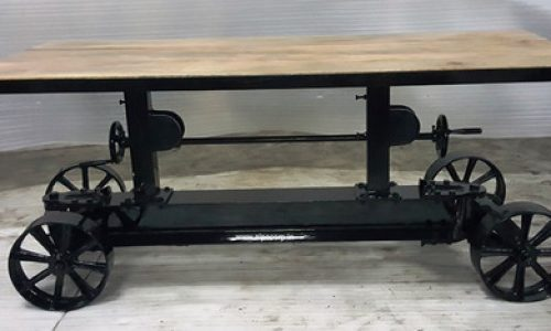 industrial-loft-crank-coffee-table-500x500 (3)