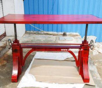 industrial-loft-crank-coffee-table-500x500 (5)