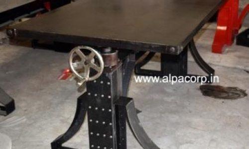 industrial-loft-crank-coffee-table-500x500 (6)